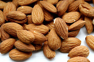750g/100g Raw Almonds /Cashew Kernels /Roasted Salted Pistachio NUTS