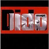Dido - No Angel (2001)