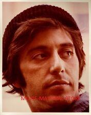 "Al Pacino Scarecrow 8x10"" Photo #L2514"