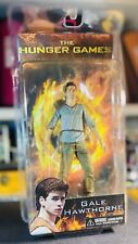 Hunger Games Gale Hawthorne Figure (LIAM HEMSWORTH)