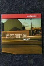 musikexpress - Heft-CD 90 - 07-2004