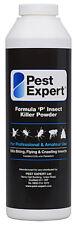 """Poudre Insecticide Anti-guêpes Formule """"p"""" 300g de Pest Expert"""