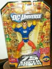 DC UNIVERSE CLASSICS WAVE 15 OMAC NEW IN PACKAGE #sw-1502