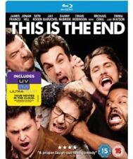 Películas en DVD y Blu-ray blues the comedy Desde 2010