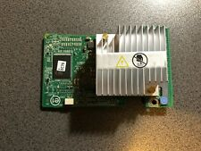 Dell SAS Sever Disk Controllers and RAID Cards | eBay
