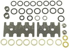 Standard Motor Products SK69 Injector Seal Kit