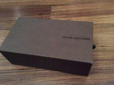 Louis Vuitton Box/gift Box