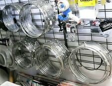 """Drum Rims 10"""" 12"""" 13"""" 14"""" Tom / Snare Hoop / Rims Any of these sizes $17.95  VGC"""