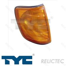 Right Turn Signal Indicator Lamp MB:W124,S124,C124,A124,E,KOMBI A0008206921