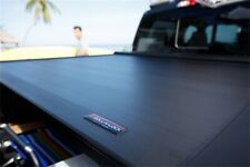 Roll-N-Lock RC448E Roll-N-Lock E-Series Tonneau Cover
