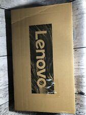 "Lenovo IdeaPad 5 14.0"" Laptop, Intel Core i5-1035G1 Quad Core"