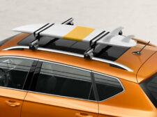 Original SEAT Dachträger Dachgepäckträger Aufbau Surfbretthalter