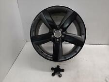 "2014 17"" Audi A1 8X Alloy Wheel 7.5Jx17H2 ET36 PCD: 5x100 8X0601025BA"