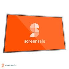 """Acer Aspire v3-772g -54208 g 1 tmakk pantalla LCD dalle 17.3"""" LED 30pin xnb"""