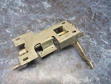 KENMORE DISHWASHER DOOR LATCH NO PLASTIC COVERING PART# 5303943127