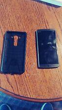 LG V10 VS990 - 64GB - Black (Verizon) Smartphone