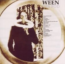 WEEN - THE POD  CD NEW+