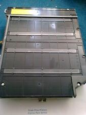 062K16910 Xerox 7760 Refurbished Laser Scanner Assembly + Warranty