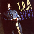 NEW Really Blue (Audio CD)