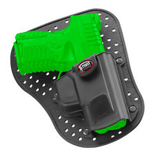 Fobus IWB - Inside The Waistband Holster Springfield XDS Clearance Sale - XDSC