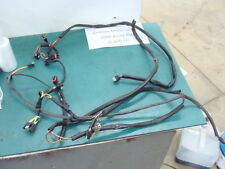s l225 snowmobile electrical components for arctic cat zl 800 ebay 6.5 Diesel Wiring Harness at soozxer.org