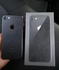 iPhone 7 Black 16GB CPO