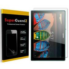3X Supershieldz Clear Screen Protector for Lenovo Chromebook C330 11.6