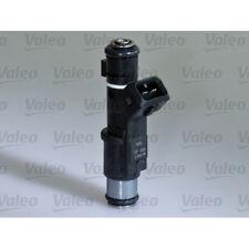 Einspritzventil, Benzin VALEO 348004