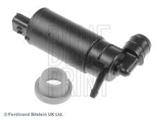 Blue Print Bomba de agua limpiaparabrisas adt30302 - NUEVO - 5 años garantía