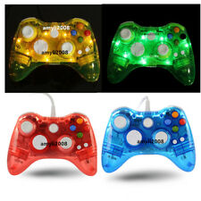 Wireless/ USB Wired Remote Controller Gamepad For Xbox one/ xBox 360 & PC Games
