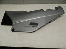 Kawasaki GTR 1000 Bj. 1988 - 1991 Seitenverkleidung Cowling Seitendeckel links