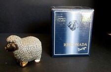 Rinconada Anniversary Collection Rincababy Black Sheep #1729