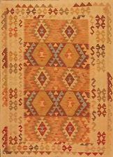 Markenlose afghanische moderne Wohnraum-Teppiche
