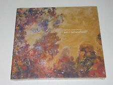Tomas Svensson/AM I Networked? (vidab cd02) CD album digipak NUOVO