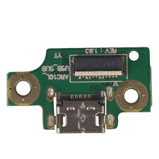 New For TOSHIBA EXCITE AT10-A 104 REV Micro USB Charging Port Dock Flex Board