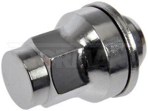 Dorman 611-980 Wheel Lug Nut For Select 07-20 Jaguar Models