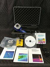 Flir I7 9hz 140x140 Infrared Thermal Camera Ir Imager