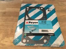 Payen BT340 Head Gasket For Alfa 145 146 33