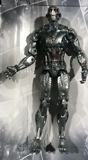 Marvel Studios The First Ten Years Legends Series Ultron Loose 100% Complete!!!