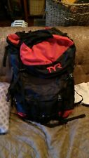New! Tyr Convoy Transition Backpack - 4577cu in