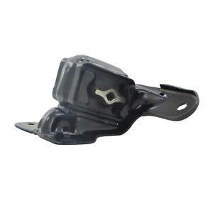 Engine Motor Mount for Dodge Nitro Jeep Liberty Front Right 2.8 3.7 L