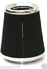 "Organic Air 10"" PHAT Charcoal Fiber Filter High Flow 3000 CFM The Fresh Maker $$"
