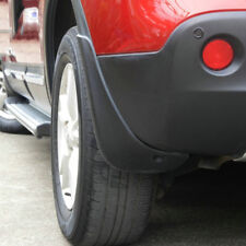 For Nissan Qashqai 2007-2013 J10 MUD FLAPS MUD SPLASH GUARDS FRONT AND REAR UK