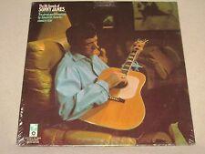 The Hit Sounds of Sonny James Capitol Recs SL-6689 1973 POP COUNTRY Sealed LP