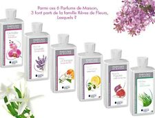 Maison Berger Fragrance Oil  5 Liters  Free Shipping Order Now!