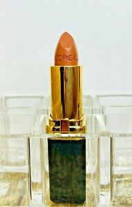 L'Oréal Paris Colour Riche Collection Lipstick - Eve's Nude 610