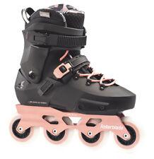 ROLLERBLADE TWISTER EDGE EDITION #3 W Inline Skate 2020 black/rose gold