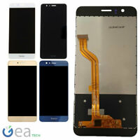 Display Lcd + Touch Screen Per HUAWEI Honor 8 FRD-L09 L19 Schermo AAA+ Vetro
