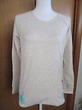 Women's North Face sweatshirt top size S