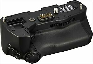 Pentax Battery Grip D-Bg7 38598 For Kp Ing dust proof drip proof